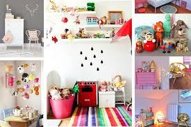diy deco chambre enfant chambre sur des chambres cocooning souhait 17