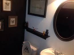 Lego Harry Potter Bathroom 38 Best Harry Potter Images On Pinterest Bathroom Ideas Harry