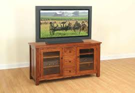 55 Inch Tv Stand Furniture Tv Corner Cabinet Gumtree Size Of Tv Stand For 55 Inch