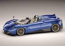 pagani zonda 2017 pagani zonda pictures posters news and videos on your pursuit