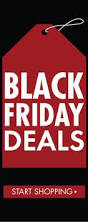 cookware black friday spend 25 get supplement at amazon free w prime free shipping