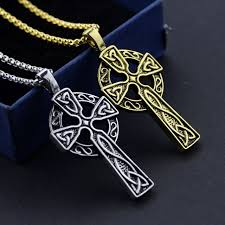 christian jewelry store aliexpress buy christian gifts celtic christian jewelry