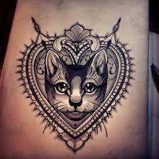 inspiring tattoos for women