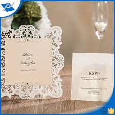 islamic wedding card muslim wedding invitation card muslim wedding invitation card