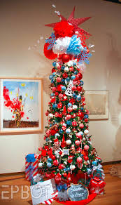 Christmas Tree Wine Bottles Epbot Festival Of Trees 2015 Aka The Best Christmas Tree Ideas