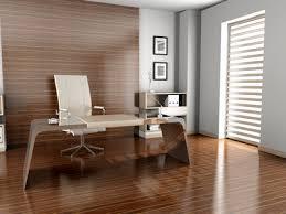 feng shui au bureau la maison sensible aménagement du bureau selon les principes du
