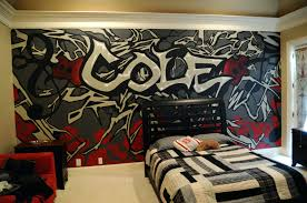 wall ideas wall mural for bedrooms wall decals for children s wall murals for childrens bedrooms wall mural ideas for bedroom new york wall murals for bedrooms a mural that i did for a teenage boys room
