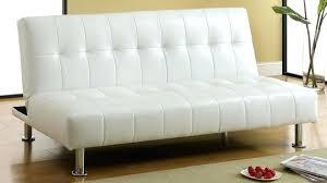 white leather futon sofa furniture page 2 hartlanddiner com