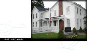 funeral home ny dakin funeral home of new berlin new york