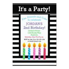 personalized birthday candles personalized birthday candles party invitations birthday gifts