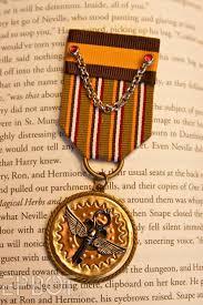 halloween medals 32 best medals u0026 awards images on pinterest badges steampunk