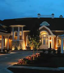 Landscape Lighting Raleigh Epic Outdoor Lighting Raleigh Nc F62 In Stunning Image Collection