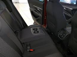 peugeot 3008 interior seat why you should be test driving the all new peugeot 3008 suv today