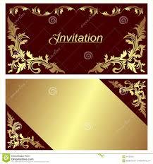 Create An Invitation Card 28 Designing Invitation Cards Invitation Cards Designing