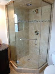 38 Inch Neo Angle Shower Doors Kohler Neo Angle Shower Door Installation And Facts Glass L