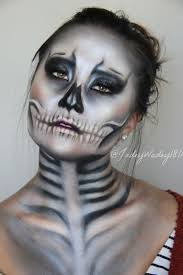 skeleton faces halloween 13 best images about halloween on pinterest skull makeup