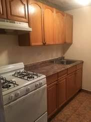 bronx studio apartments no fee listings