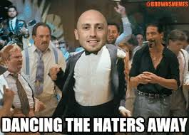 Brian Hoyer Memes - report brian hoyer to be named texans starting qb page 22