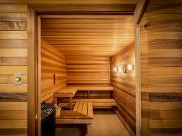 log home design google books hotel in hobart ibis styles hobart