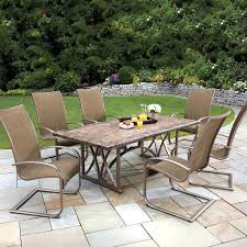 costco outdoor patio furniture canada aussiepaydayloansfor me