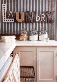 Retro Laundry Room Decor by Laundry Room Vintage Laundry Room Ideas Inspirations Room Decor