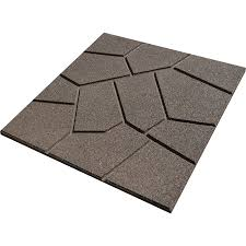 Sand For Patio Pavers by Patio 49 60825425 Stone Pavers And Tiles For Side Yard Patio