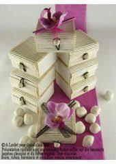 boite dragã es mariage 43 best contenants à dragées originaux images on range