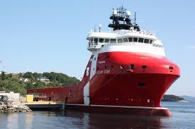 gallery ships in dock at socon sotra contracting as socon