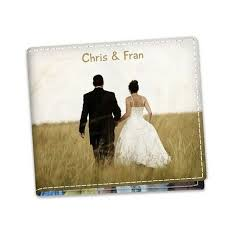 3rd wedding anniversary gifts for him 30 s day gift ideas for both him and