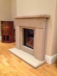 fireplaces preston blackburn u0026 clitheroe fitters u0026 installers lancs