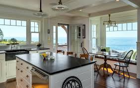 historic restoration and classic additions custom home builder u0027s