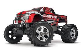 monster jam rc trucks the best remote control truck in the market in 2017 u2022 rc state