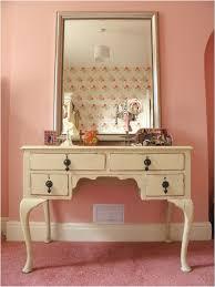 White Gloss Bedroom Mirror White Gloss Dressing Table Mirror Design Ideas Interior Design