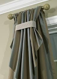 Drapery Panels 96 Drapery Panels 96 U2013 Home Design Ideas Drapery Panels For Curtain