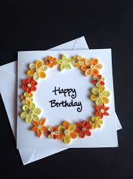 best 25 quilling cards ideas on quilling cards design