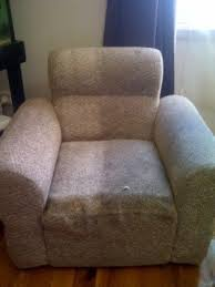 Chair Upholstery Sydney Upholstery Cleaning Sydney Upholstery Cleaning Sofa Cleaning