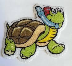 Anti Slip Stickers For Bathtub Amazon Com Bathtub Stickers Turtle Kids Babies Shower Decals