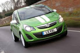 safest cars for new drivers top 5 cars for time drivers lanes school of driving