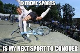 Peter Crouch Meme - peter crouch meme kappit