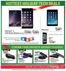 ipad air 2 black friday hhgregg doorbusters for black friday 2014 ipad air for 299