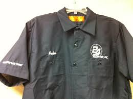 custom embroidery shirts embroidered shirts personalized embroidered shirts km creative