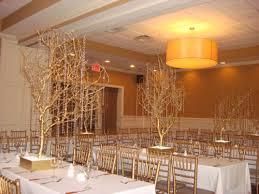 wedding backdrop rentals nj manzanita tree centerpiece rentals manzanita branch