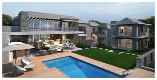 home design za home design expo
