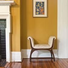 best 25 mustard walls ideas on pinterest dark blue walls