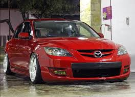 mazda mazda autoexe mazdaspeed3 ms3 pinterest mazda auto design and