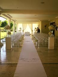 wedding supplies florida wedding supplies augustine wedding and events