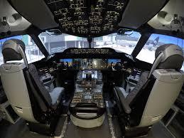 Press Advertising Aeromexico Multi Format Eyevis Uk Ltd Aeromexico Inaugurates The Boeing 787 Simulator