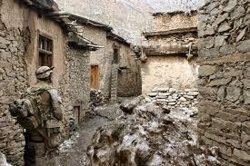 war in afghanistan 2001 u2013present wikipedia