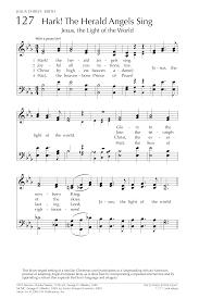01 03 16 christmas around the world musical proclamation luke 2
