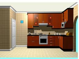 small kitchen layouts ideas three dimensions lab